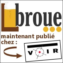 Un blogue sur la bière